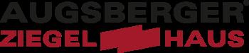 Augsberger Ziegelhaus