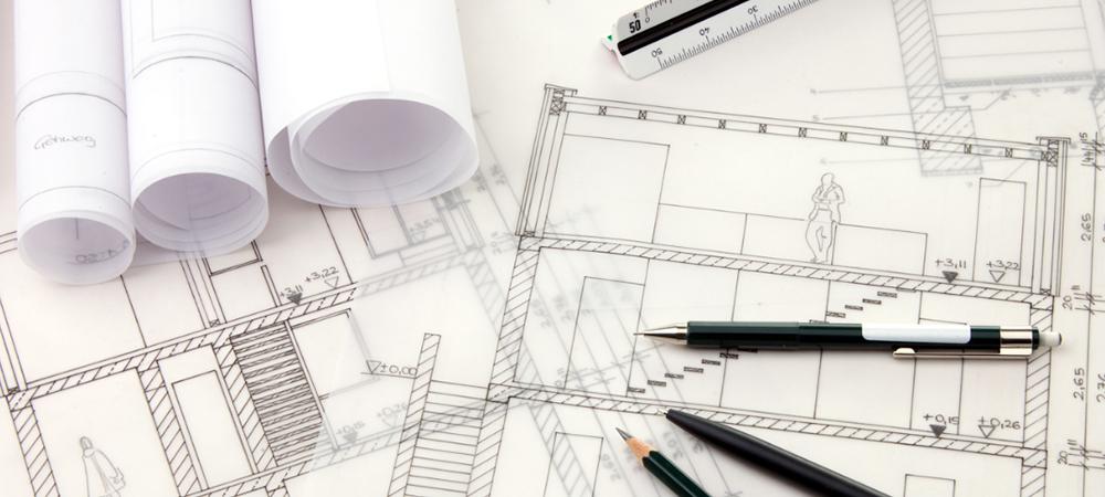 Augsberger Ziegelhaus Planungsvorschläge