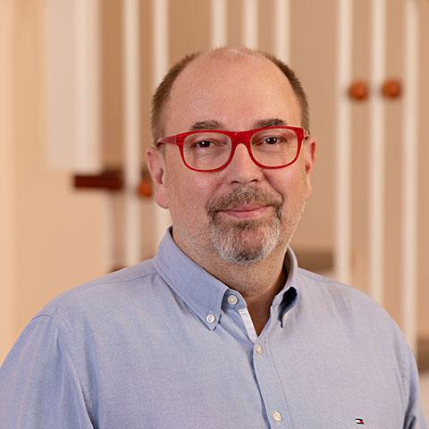 Ing. Dietmar Höltl - Augberger-Ziegelhaus Verkaufsleitung
