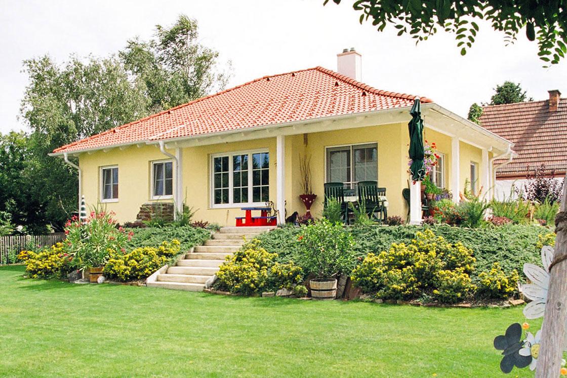 Augsberger-Ziegelhaus 0015