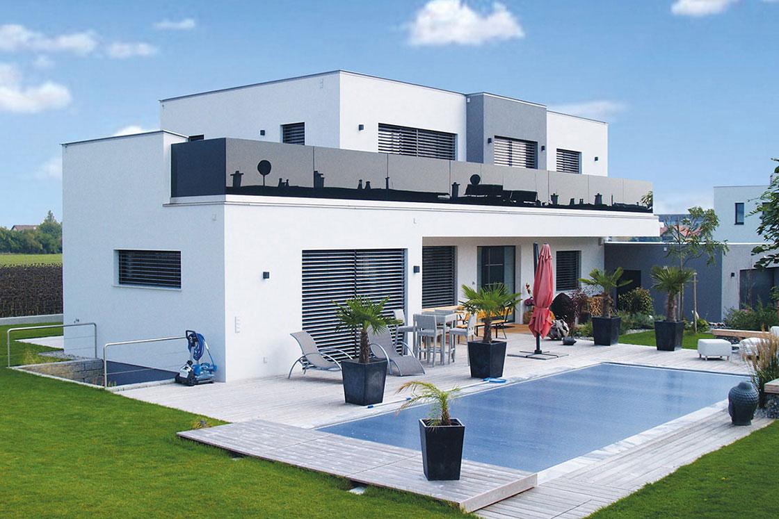 Augsberger-Ziegelhaus 01218