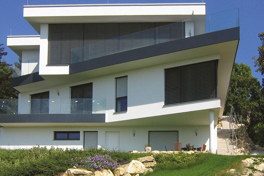 Augsberger-Ziegelhaus 0518