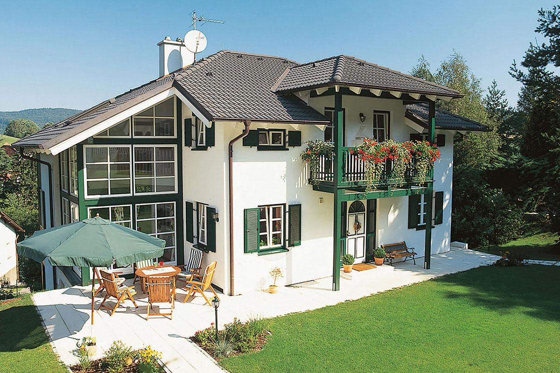 Augsberger-Ziegelhaus 0114
