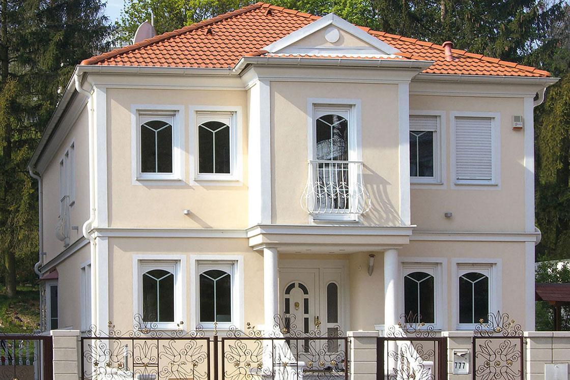 Augsberger-Ziegelhaus 0123