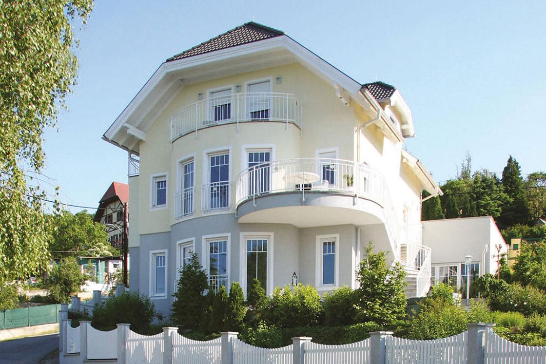 Augsberger-Ziegelhaus 0213
