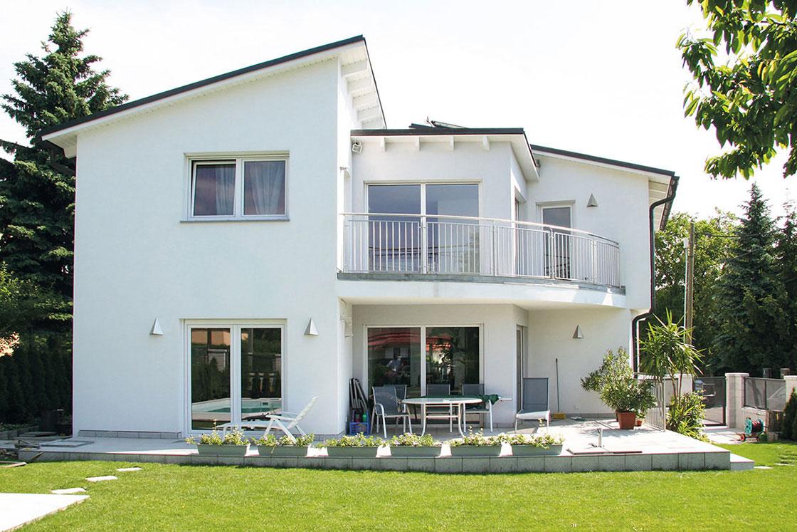Augsberger-Ziegelhaus 0410