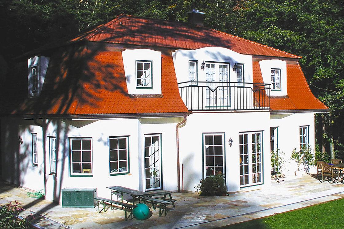 Augsberger-Ziegelhaus 0514
