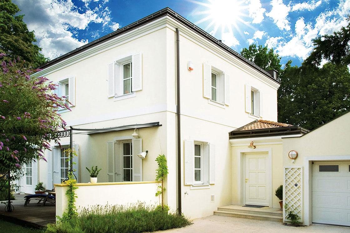 Augsberger-Ziegelhaus 0525