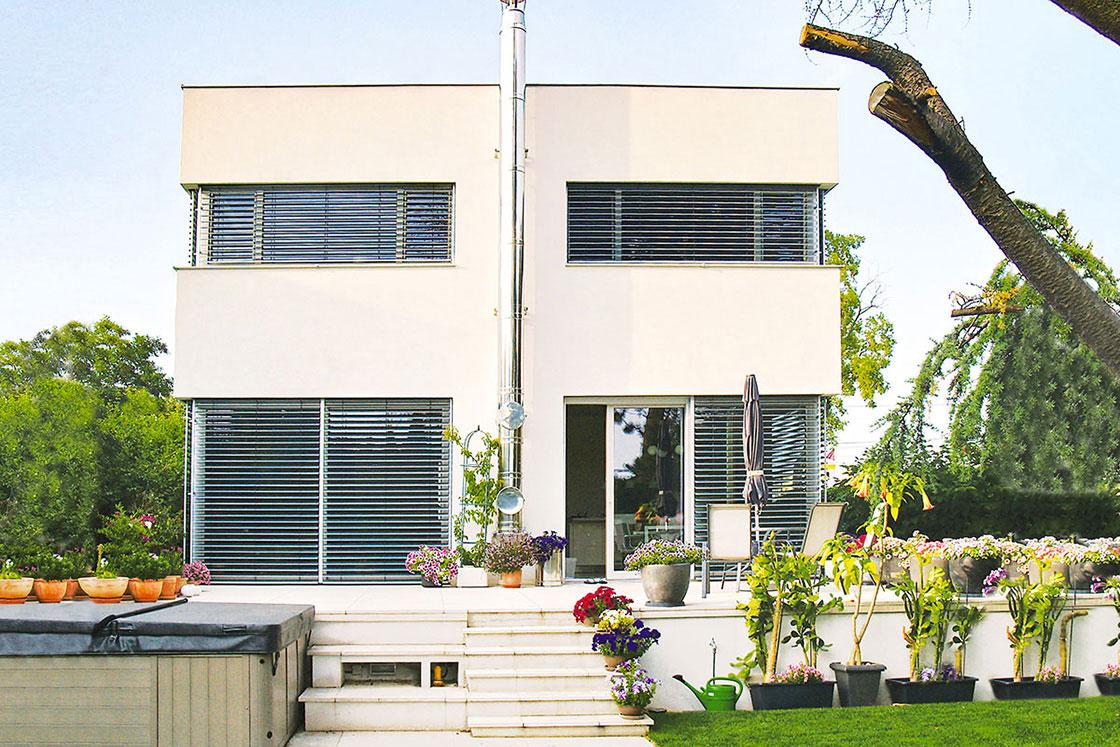 Augsberger-Ziegelhaus 0922